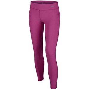 Nike Big Girls Legend Dri-Fit Leggings